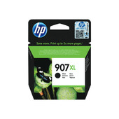 HP Originele HP inktcartridge 907XL zwart T6M19AE