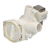 Bosch Bosch  pomp van wasmachine 00144487