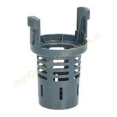 Ariston-Blue Air Ariston-Blue Air filter van vaatwasser C00256572