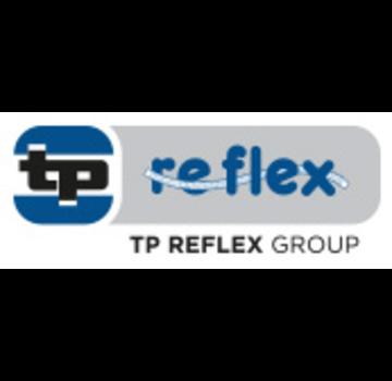 TP-REFLEX
