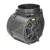 Novy-Itho Novy-Itho ventilatormotor van afzuigkap 508-900235