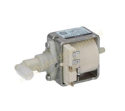 Krups vibratiepomp voor koffiemachine EN4FM MS-623624