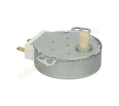 Sharp aandrijfmotor van magnetron 251200300914