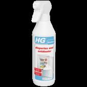 HG HG diepvries snelontdooier 539050100