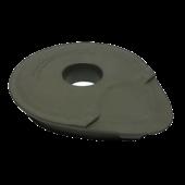 KitchenAid KitchenAid deksel van blender W11213334