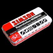 Simson Simson reparatiedoos normaal 001559