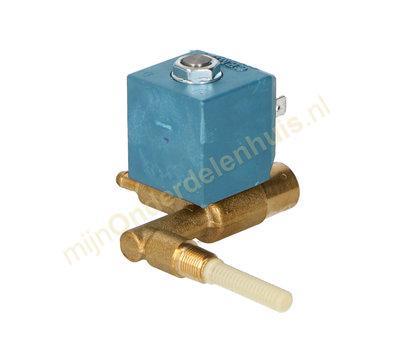 Tefal magneetventiel van strijkmachine CS00097843
