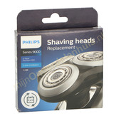 Philips Philips scheerkop van scheerapparaat SH90/60/70