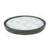 Rowenta Rowenta filter van stofzuiger RS-2230000345