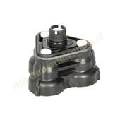 Kärcher Karcher cilinderkop van hogedrukreiniger 9.002-552.0