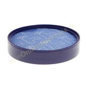 Dyson Dyson pre-filter van stofzuiger 919171-02