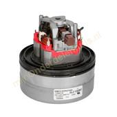 Numatic Numatic motor van stofzuiger DL21140T