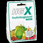 HG HG fruitvliegjesval 626002100