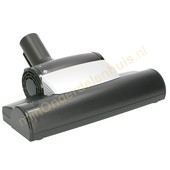 Bosch/Siemens Bosch turboborstel van stofzuiger 00445741