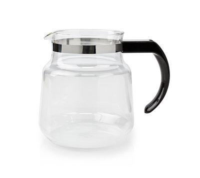 Douwe egberts glaskan van koffiezetter KACM100CPBK