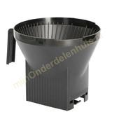 Douwe Egberts Douwe Egberts filterhouder van koffiezetter 13253