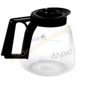 Animo Animo glaskan voor koffiemachine 08208