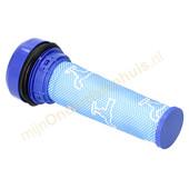 Dyson Dyson filter van stofzuiger 923413-01