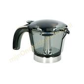 DeLonghi DeLonghi koffiekan voor koffiemachine 7313285559