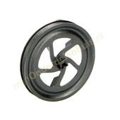 Whirlpool Whirlpool spanrol van wasdroger 481935818151