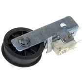 Indesit Indesit spanrol van wasdroger C00055282