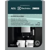 Electrolux Electrolux ontkalker voor koffiemachine 9029798718