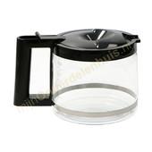 DeLonghi DeLonghi glaskan van koffiemachine 7313283809