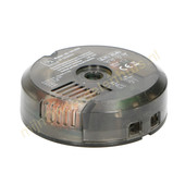 Global-lux Universele halogeentrafo rond 35-105W 05-10105R