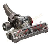 Dyson Dyson turbo-zuigmond van stofzuiger 912969-02