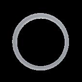 Tefal Tefal afdichting van blender FS-9100034715
