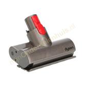 Dyson Dyson mini turbo-zuigmond van stofzuiger 967479-01