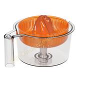 Bosch/Siemens Bosch citruspers van keukenmachine MUZ5ZP1 00572478