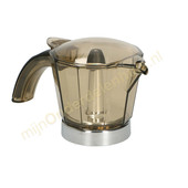 DeLonghi DeLonghi koffiekan van koffiezetter 7313285569