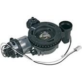 Saeco Saeco motor maalwerk van koffiemachine 11006059