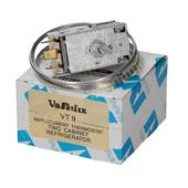 Ranco Ranco thermostaat voor koelkast VT9 481981728917