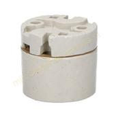 EGB EGB keramische fitting E27 606060