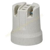 Universeel EGB keramische fitting E27 606030