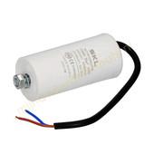 SKL SKL aanloopcondensator 35uF-450V met kabel