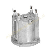 KitchenAid Kitchenaid boiler van koffiemachine W10756707