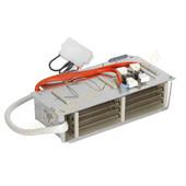 AEG AEG verwarmingselement van wasdroger 1254365123