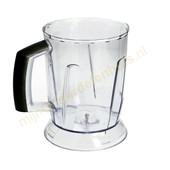 Braun Braun mengbeker van keukenmachine 67050277