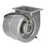 Bosch/Siemens Bosch motor van afzuigkap 00449477