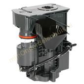 Bosch/Siemens Bosch brouwunit van koffiemachine 11043543