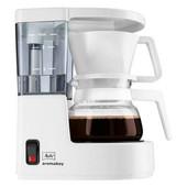 Melitta Melitta koffiezetter Aromaboy 6707248