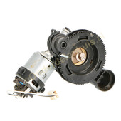 Saeco Saeco motor maalwerk van koffiemachine 421944054631