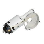 Saeco Saeco maalwerk motor van koffiemachine 996530000317
