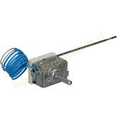 Boretti Boretti thermostaat van fornuis A49204