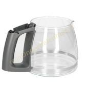 Bosch/Siemens Bosch koffiekan van koffiezetter 12014695