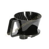 Melitta Melitta filterbak van Aromaboy koffiezetter 6748944