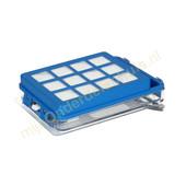 Philips Philips hepa filter van stofzuiger 432200901131